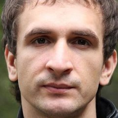 Допоможіть знайти: в Києві біля мосту зник чоловік (фото)
