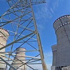 У новому році в Україні подорожчає електроенергія
