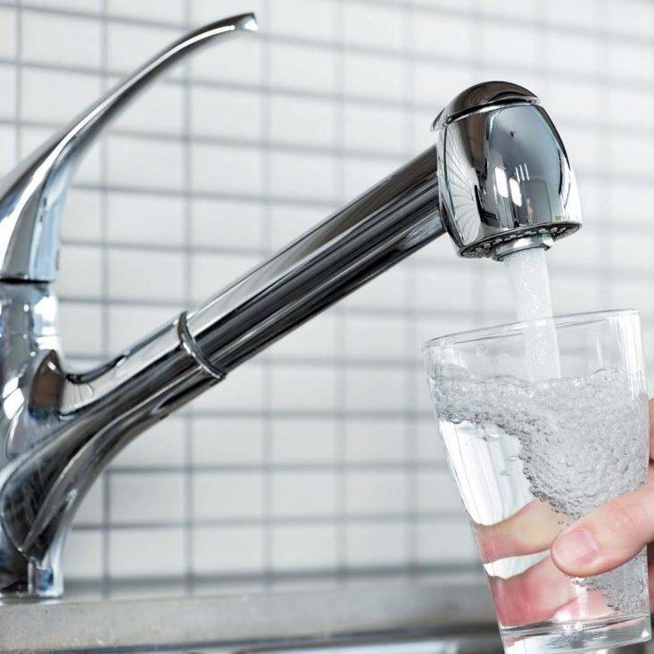 Тарифи на холодне водопостачання і водовідведення зростуть у ряді міст України