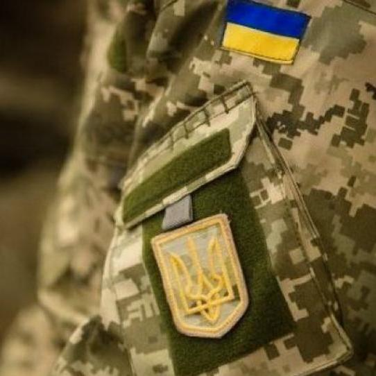 З початку доби бойовики тричі відкривали вогонь по українських позиціях - штаб
