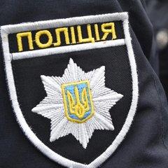 У Львові трагічно загинула працівниця медзакладу