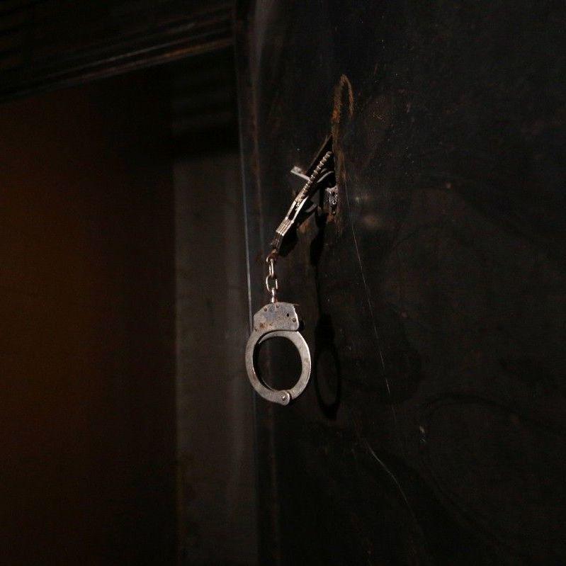 В Аргентині батько 22 роки ґвалтував власну доньку, вона народила від нього 8 дітей