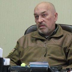 Тука: Українські військові і співробітники СБУ пригнічені пропорцією при обміні утримуваними особами на Донбасі