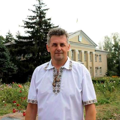 Суд відсторонив від посади мера Скадовська
