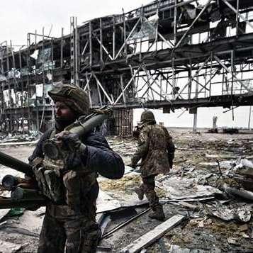 Заборона російського кіно — це українська зброя