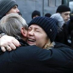 Українські військові пригнічені пропорцією при обміні полоненими