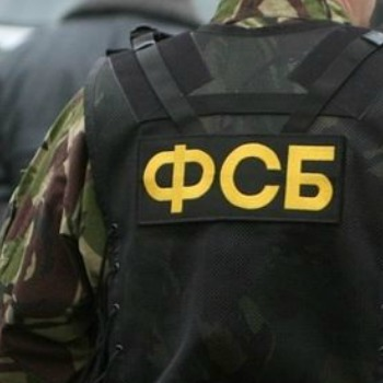 Російські спецслужби намагаються вербувати українських топ-чиновників, - Грицак