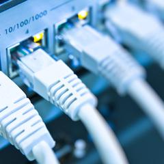 Українців чекає хвиля тотального подорожчання інтернету та ТВ