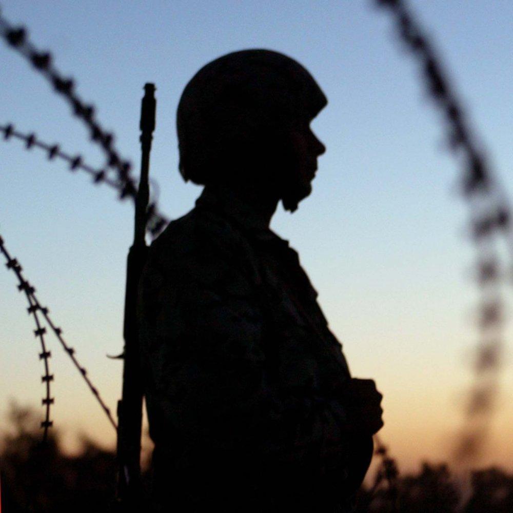 У Дніпро в реанімацію привезли трьох важкопоранених воїнів АТО