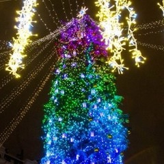 Якою буде погода в Україні на Новий рік - синоптик