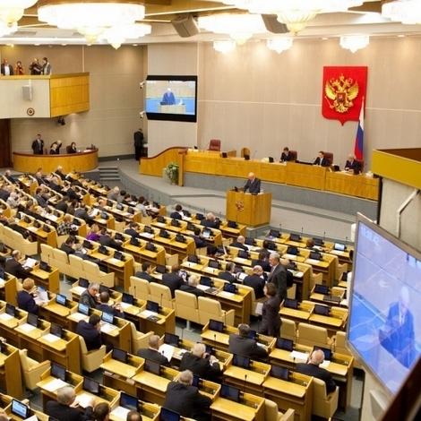 У Росії вербувальників терористів саджатимуть на довічний термін