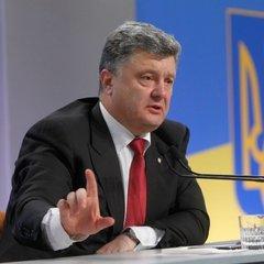 Президент сказав, коли добудують трасу «Одеса-Рені»