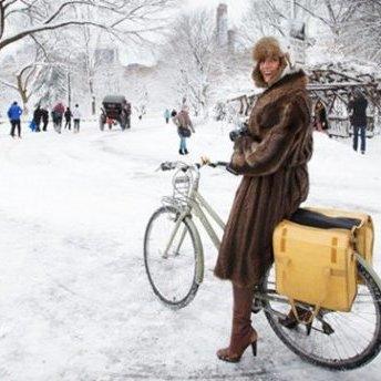 Прогноз погоди на 31 грудня: у деяких областях очікується похолодання