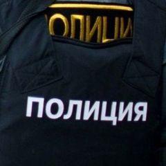 У Росії п'яний водій в'їхав в натовп людей: є загиблі