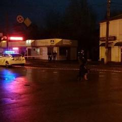 Захоплення поштового відділення у Харкові: звільнено жінок і дітей