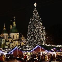 У новорічну ніч транспорт у Києві працюватиме довше