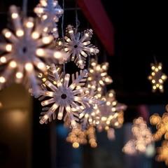 Побажай миру: бійці АТО влаштували флешмоб з новорічними привітаннями (відео)