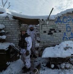 Ситуація в зоні АТО: один український військовий отримав поранення