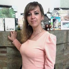 Юристку Ноздровську, яка вела справу про смертельну ДТП, знайшли мертвою