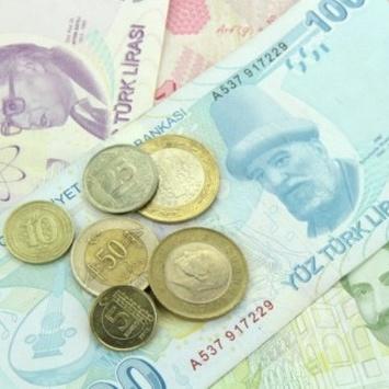 Курс валют на 2 січня