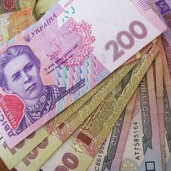 Сьогодні українці не зможуть потрапити до банківських установ