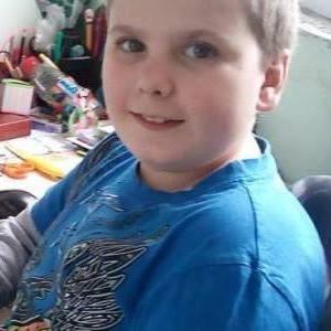 Керівнику лікарні, в якій помер 12-річний хлопчик, призначили стипендію від Президента