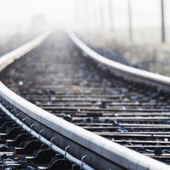 Пасажирів експреса  Запоріжжя – Київ пересадили на інший поїзд