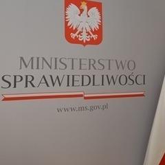 У Польщі відкрили реєстр даних педофілів