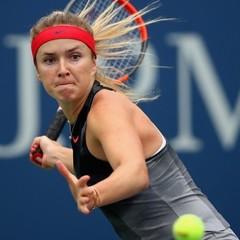 Українки Світоліна і Цуренко виграли перші матчі нового сезону WTA