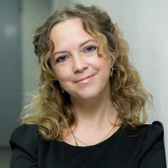Вбивство правозахисниці Ноздровської може бути залякуванням, - кримінолог