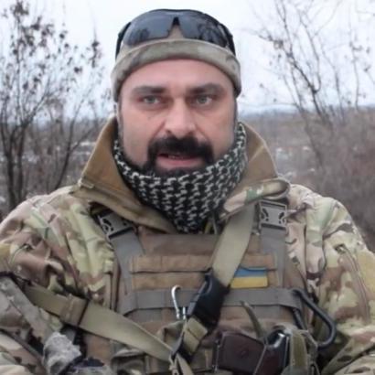 Щоб кожен українець відчував відповідальність за свою державу: про що мріють українські бійці на передовій (відео)