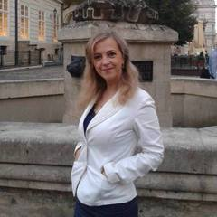 Убивство Ірини Ноздровської: нові подробиці