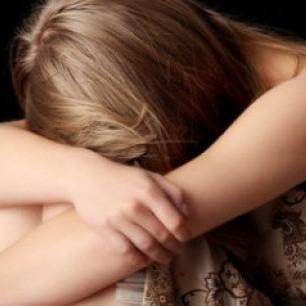 На Івано-Франківщині в новорічну ніч зґвалтували дівчину