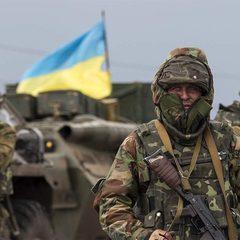 З початку доби бойовики двічі обстрілювали позиції українських військових - штаб