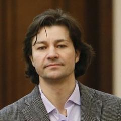 Міністр культури Нищук отримав 50 тис. гривень матеріальної допомоги у грудні
