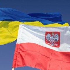 Консул України спростувала заяву Польщі про десятки тисяч українських біженців