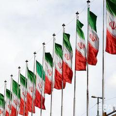 Кількість загиблих під час сутичок в Ірані сягла 23 – ЗМІ