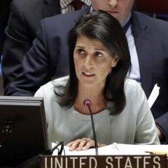 Ситуація в Ірані: США хочуть скликати екстренне засідання Радбезу ООН