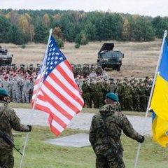 Рішення США надати Україні зброю значно знизило військову агресію Росії, – Аслунд