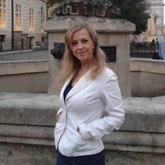 Поліцейські встановили останні години життя Ірини Ноздровської