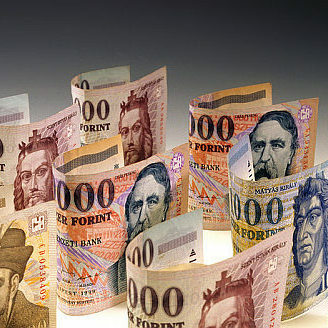 Курс валют на 3 січня