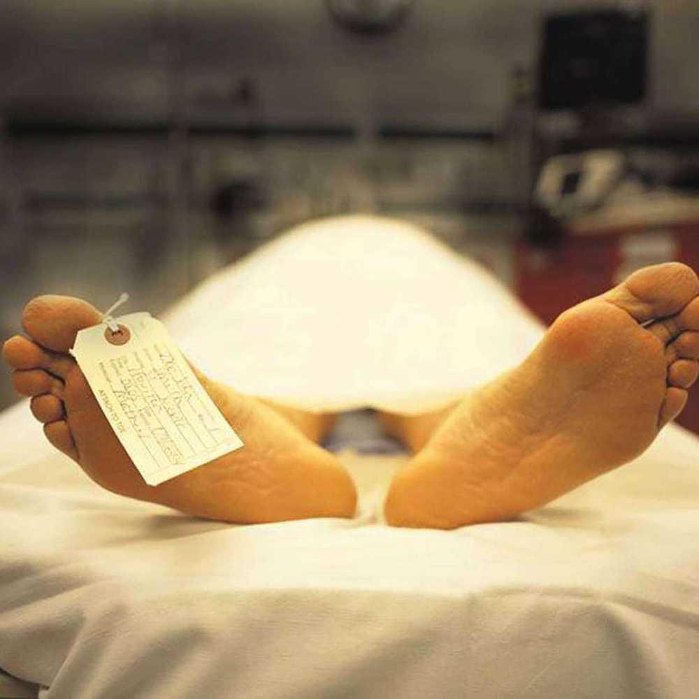 На Луганщині померли троє підлітків після святкування Нового року