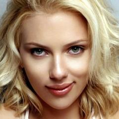 Вчені назвали найпривабливіший тип жінок