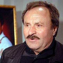 «Йде засилля западенської культури»: композитор Бистряков поскаржився на тяжку долю