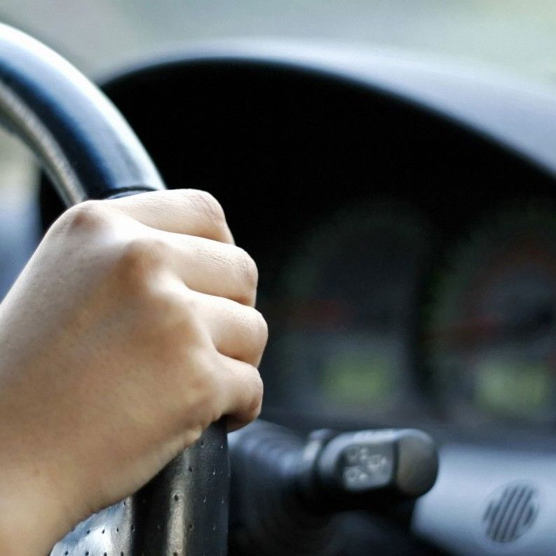Нові правила для водіїв у 2018 році: 8 ключових змін