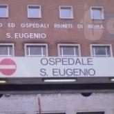 В Італії переодягнений медбратом мігрант спробував зґвалтувати породіллю в пологовому залі