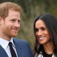 Весілля принца Гаррі принесе економіці Британії до 500 млн фунтів