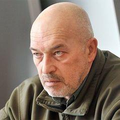 Частину звільнених українців підозрюють у співпраці з бойовиками