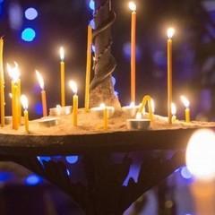 Якою буде погода в Україні на різдвяні свята: прогноз синоптиків