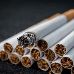 Вартість пачки сигарет зросте на 4-5 гривень: оцінка виробників